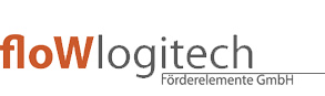 floWlogitech